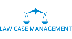 Law Case Management